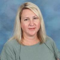 Ginger Davis's Profile Photo