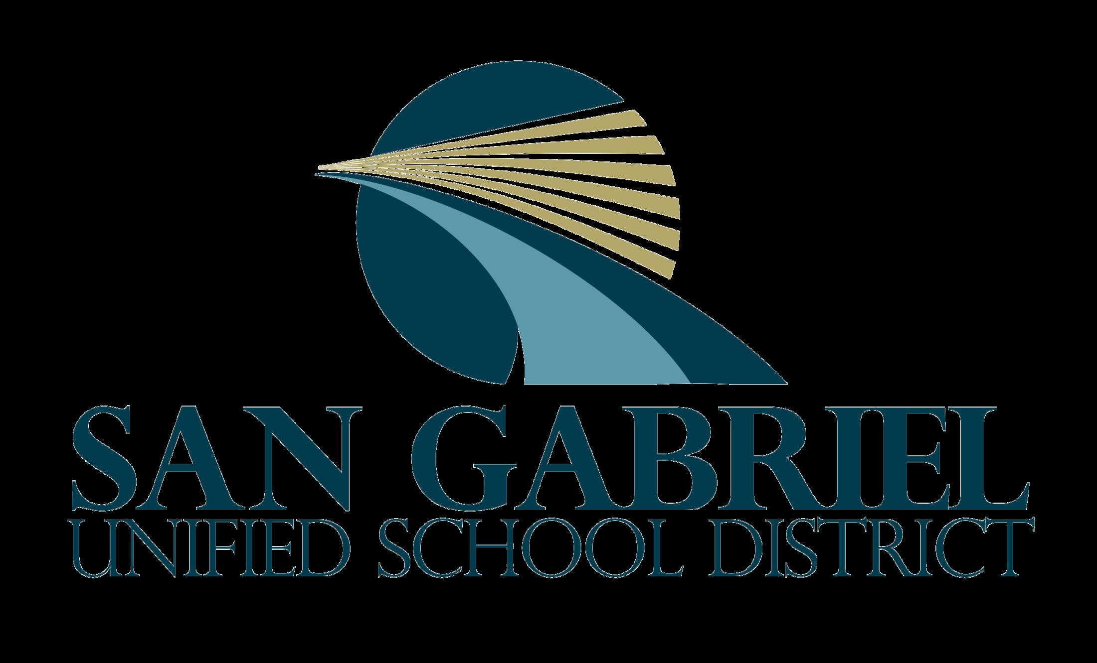 San Gabriel Unified School District