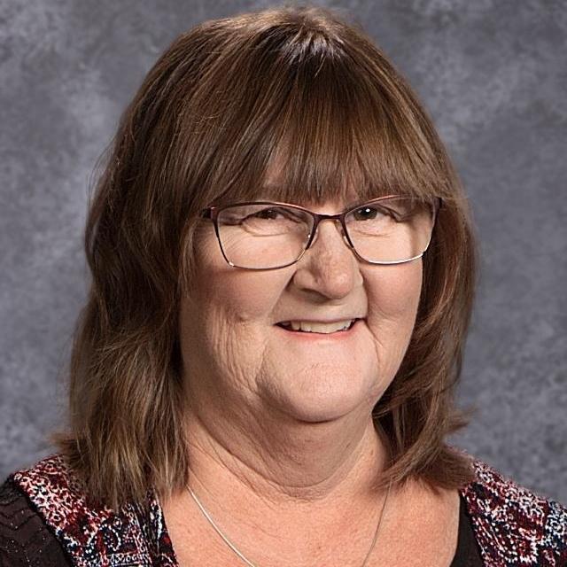 Rhonda Steele's Profile Photo
