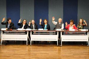 MEJOREDU instala oficialmente a su Consejo Técnico de Educación Featured Photo