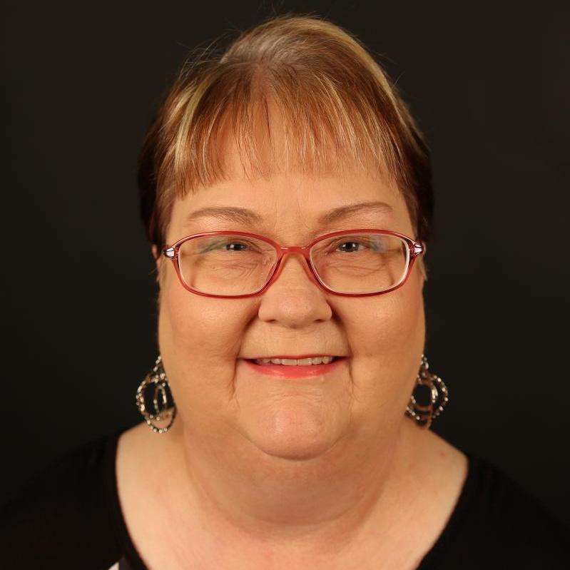 Brenda Alexander's Profile Photo