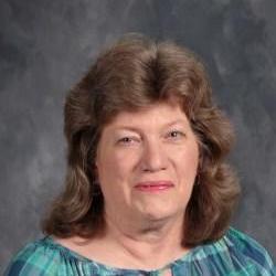 Theresa Mahowald's Profile Photo