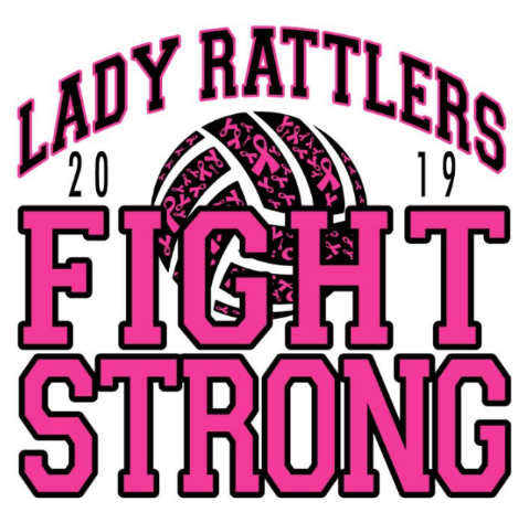 DIG PINK SHIRTS FROM NHS VOLLEYBALL Featured Photo