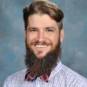 Scott Trousdale's Profile Photo