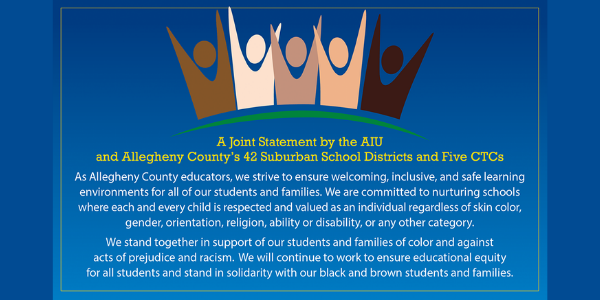 AIU Statement