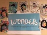 Wonder 4th grade