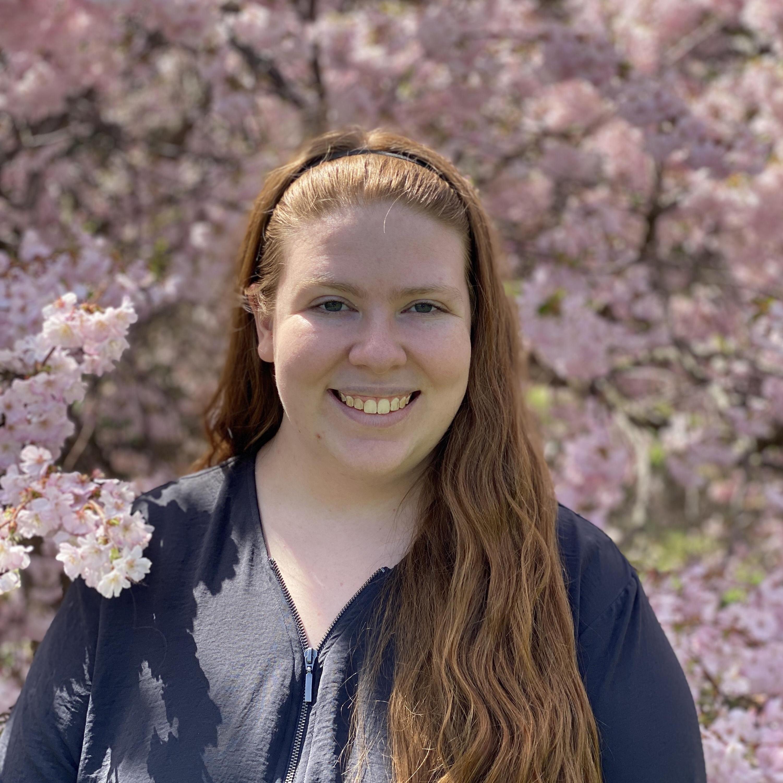 Molly Perrin's Profile Photo