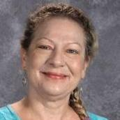 Tina Helle's Profile Photo
