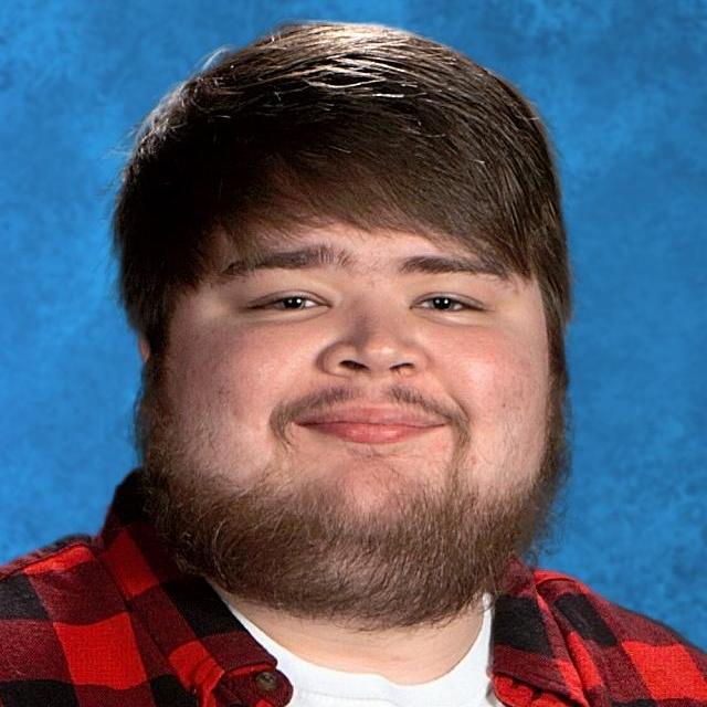 Derek Beach's Profile Photo