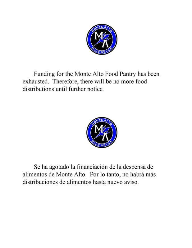 Monte Alto Food Pantry.jpg