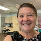 Christina Heid Scholbrock's Profile Photo