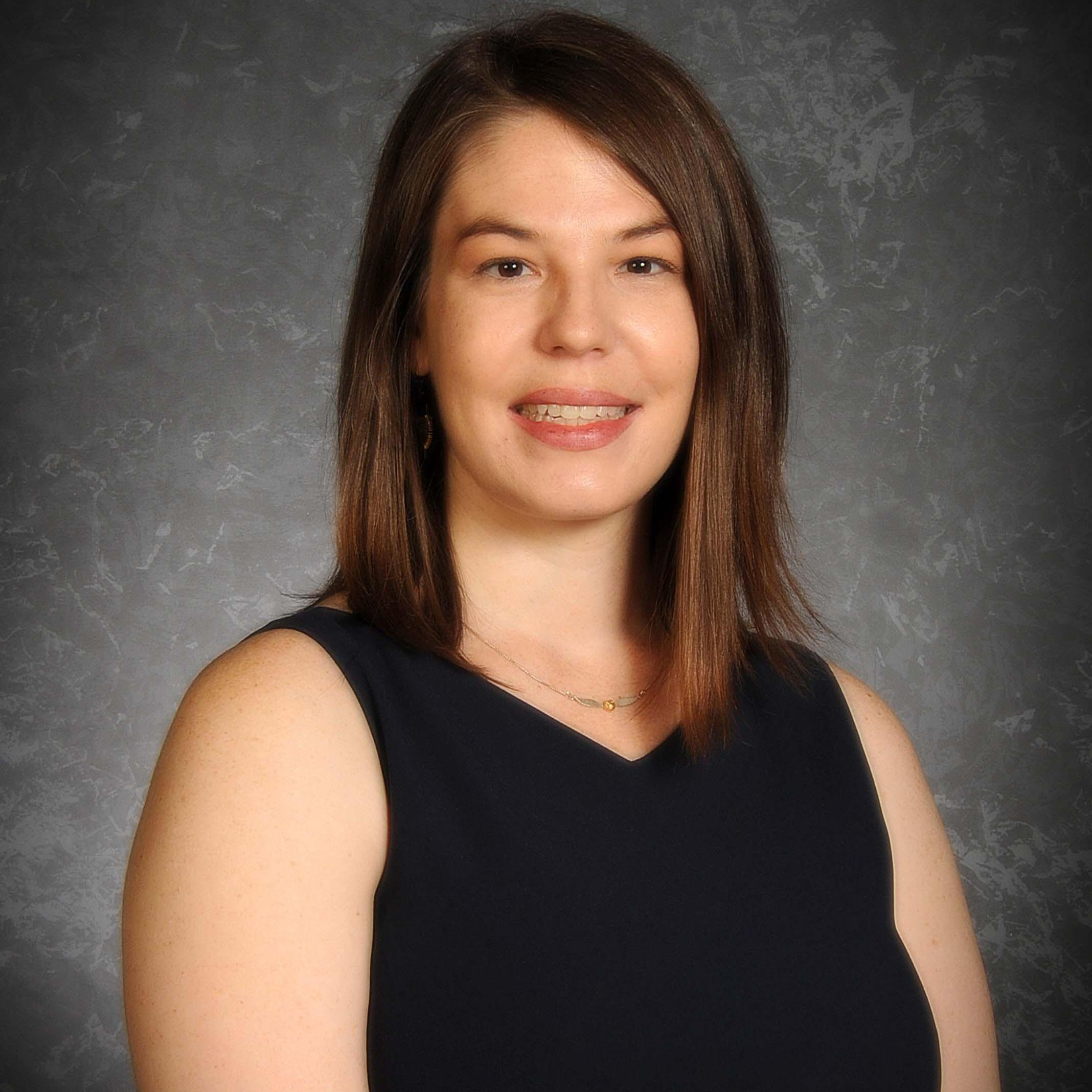 Laura Higley's Profile Photo