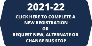 2021-22 registration button