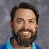Scott Grant's Profile Photo