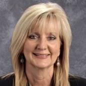 Barbara Regier's Profile Photo