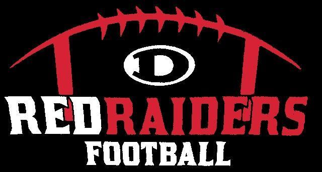 Red Raider Football