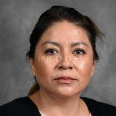 Margarita Morales's Profile Photo