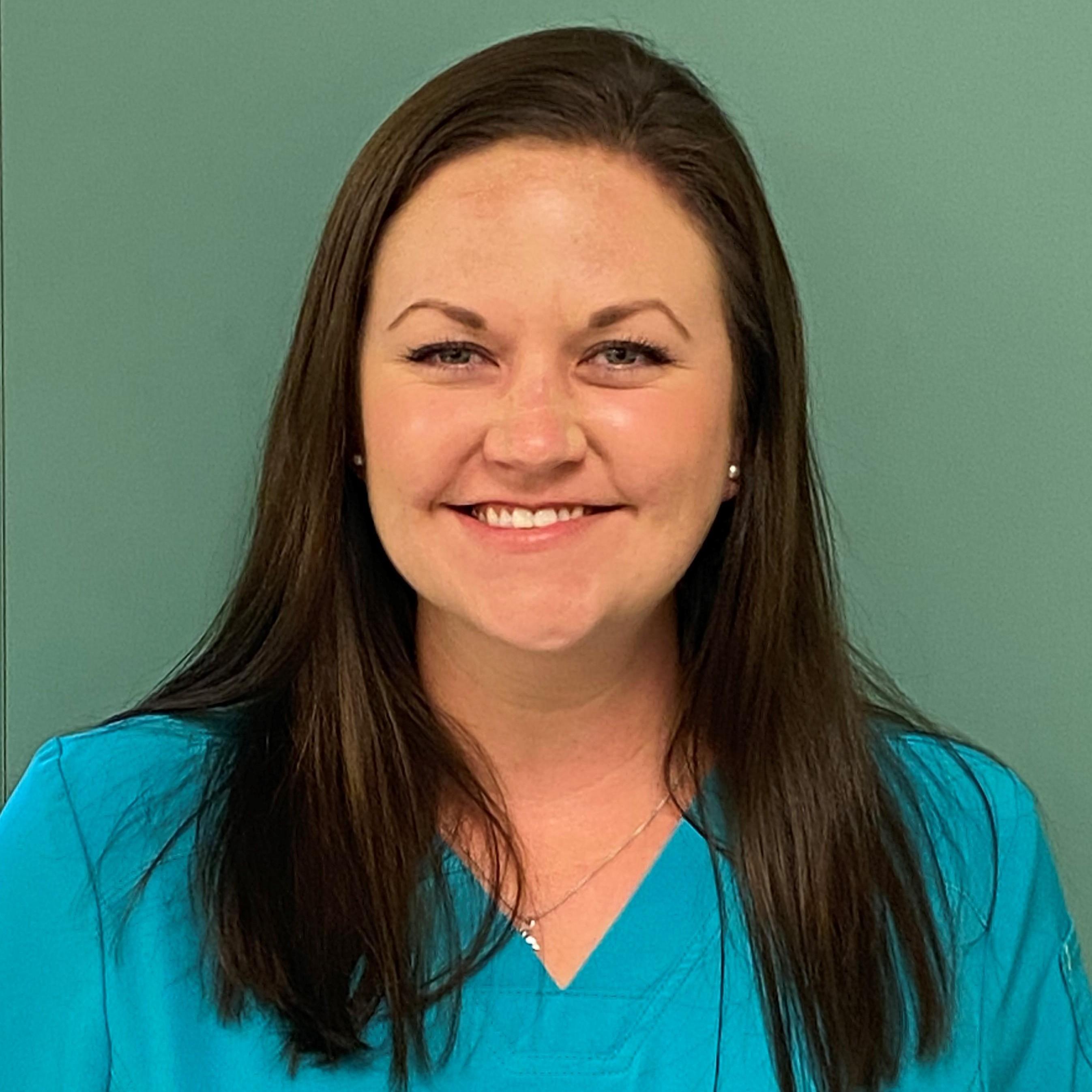 Melissa Shirley's Profile Photo