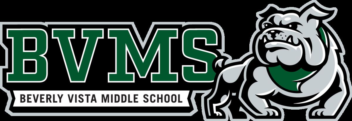 BVMS Logo