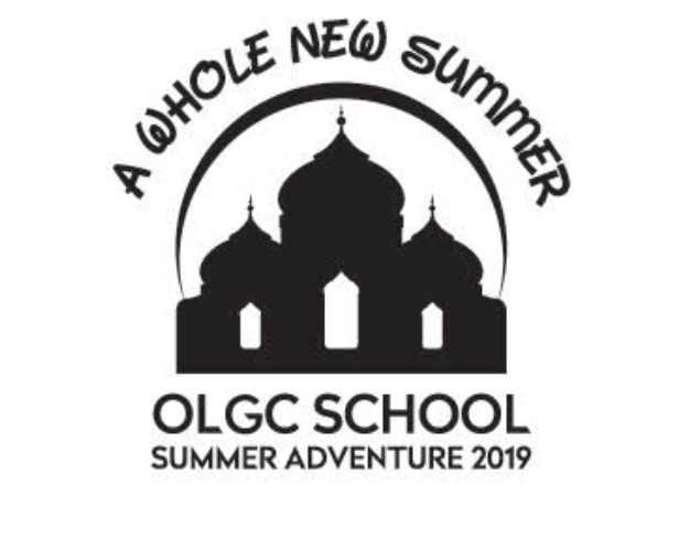 Summer School 2019 Registration NOW OPEN Featured Photo