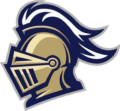 knight head logo