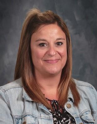 Mrs. Decker