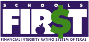Finance Integrity Rating