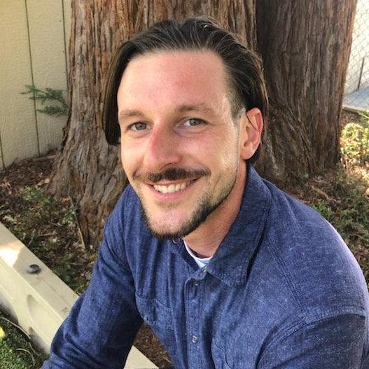 John Miazga's Profile Photo