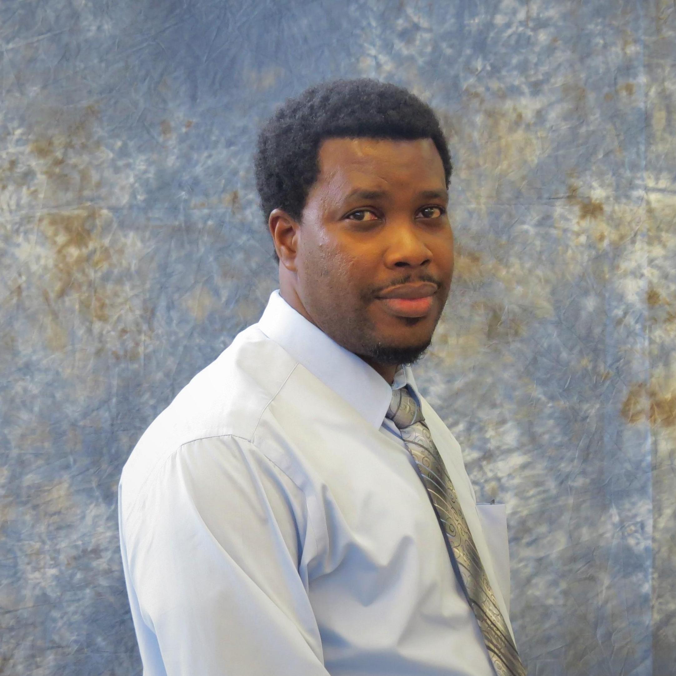 Howard Bennett's Profile Photo