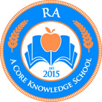 Preschool emblem