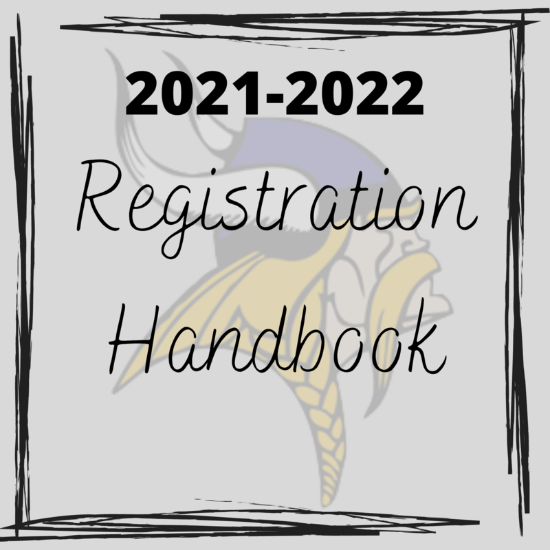 2021-2022 Registration Handbook (Click Here) Thumbnail Image