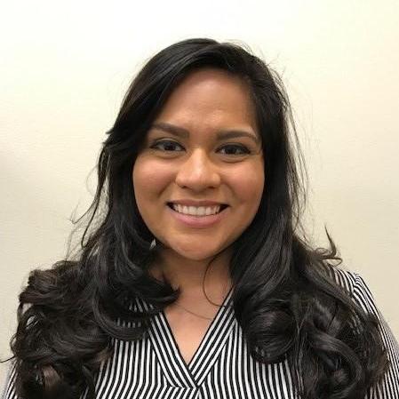 Bridgette Rodriguez's Profile Photo