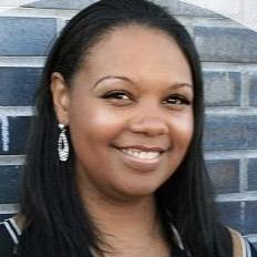 Toni Henderson's Profile Photo