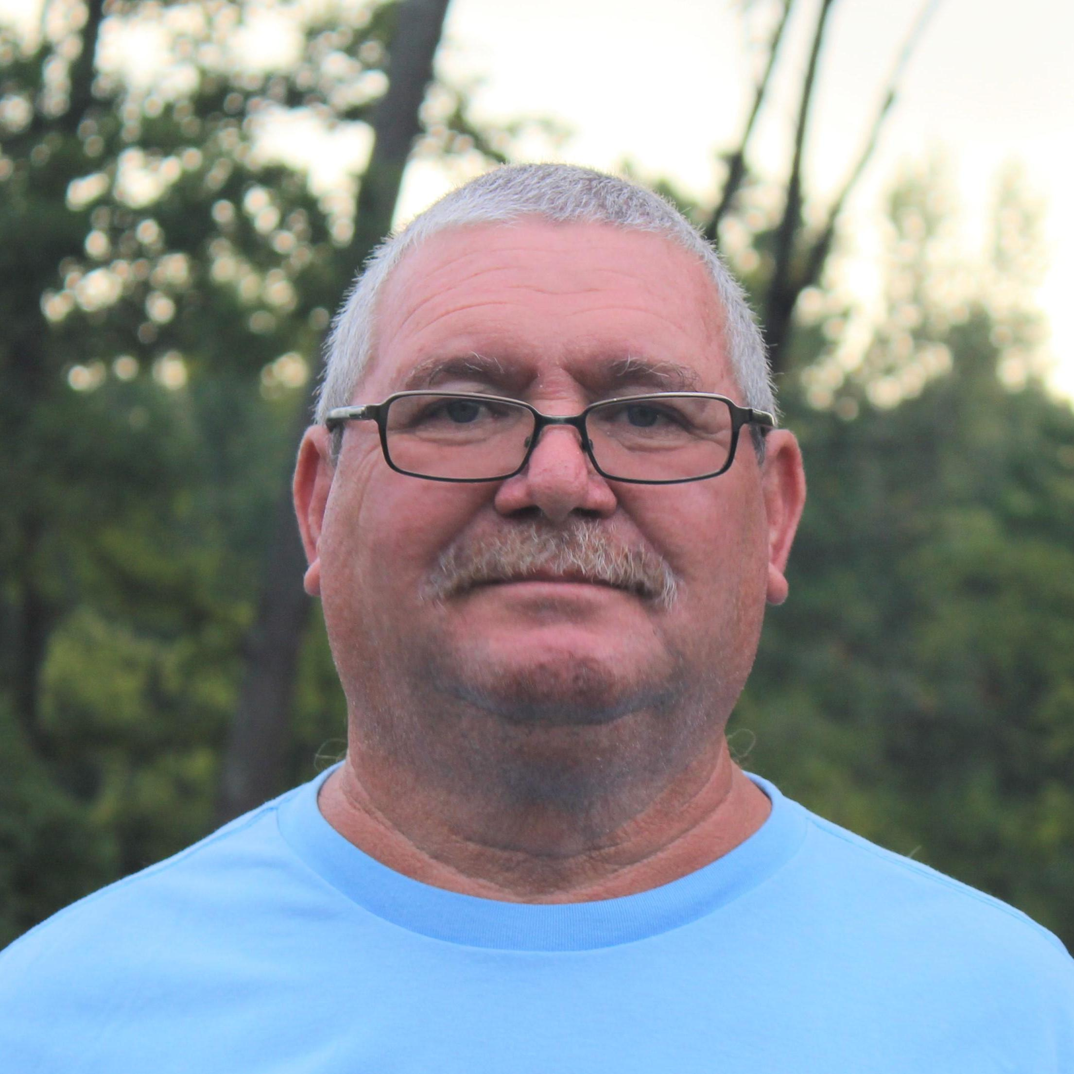 Rick Gillenwater's Profile Photo