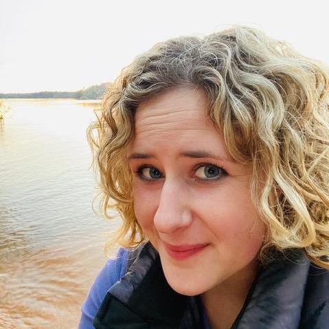 Regan Cowling's Profile Photo