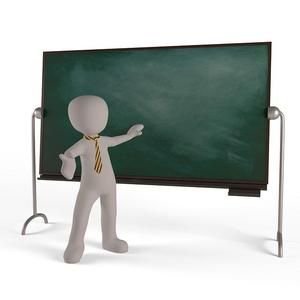 teacher-1015630_640.jpg
