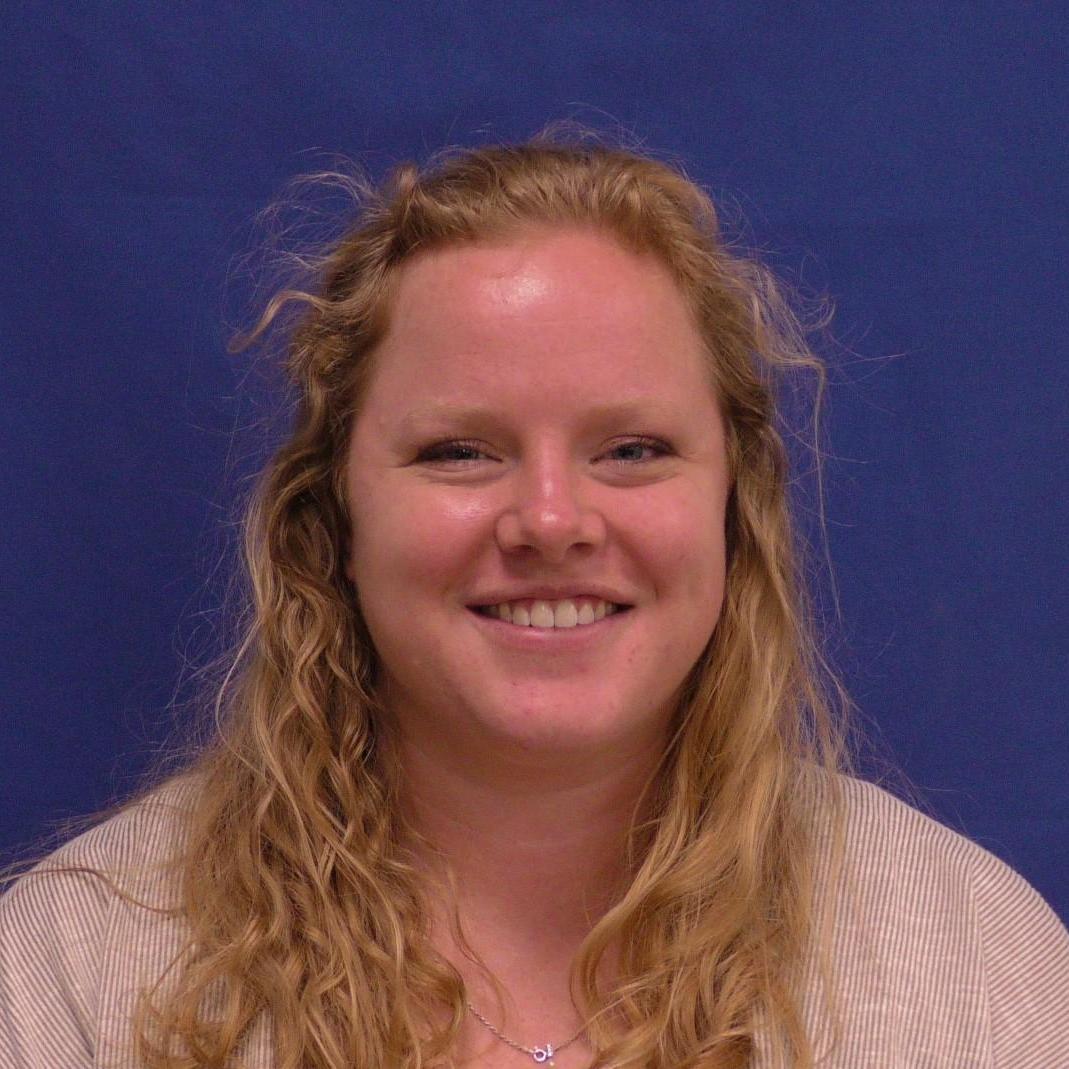 Katelyn McChesney's Profile Photo