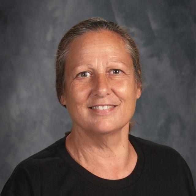 Mary Schindler's Profile Photo
