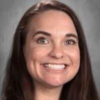 Megan Johnson's Profile Photo