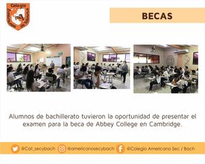 BECA.jpg
