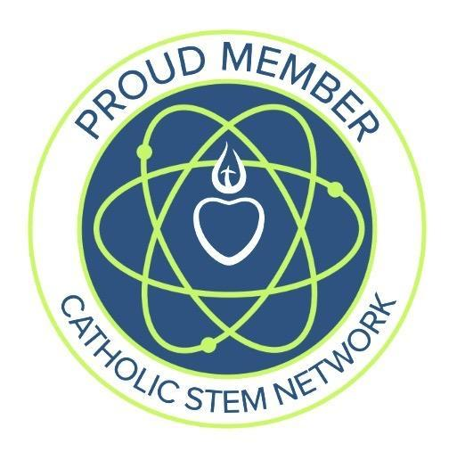 IT'S OFFICIAL! WE ARE THE NEWEST MEMBER OF THE STEM NETWORK! Featured Photo
