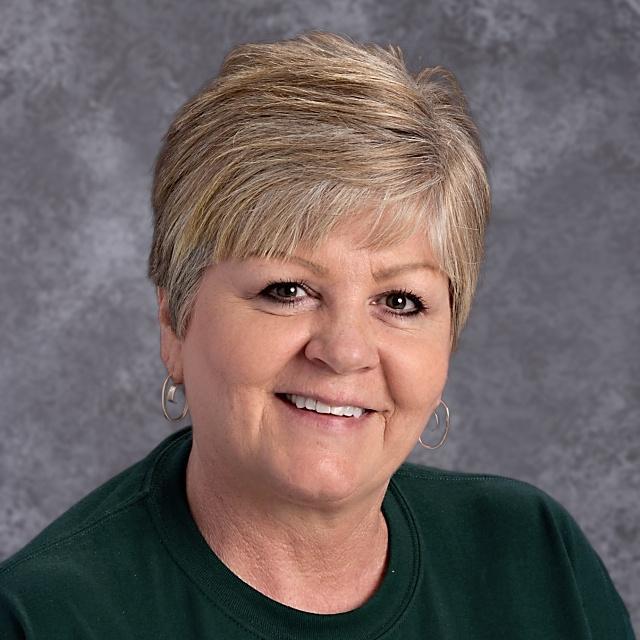 Cheryl Lafitte's Profile Photo