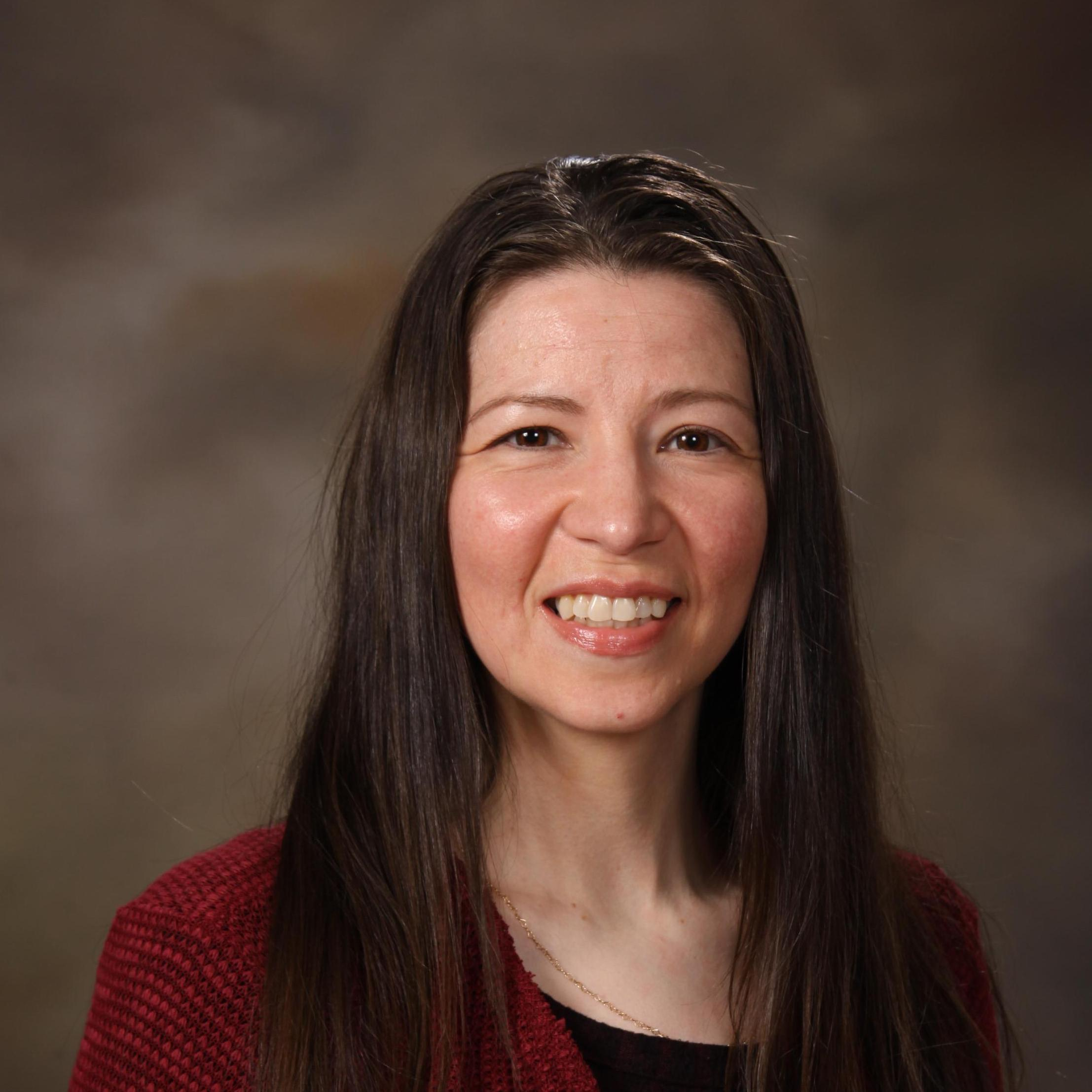 Michelle Contreras's Profile Photo