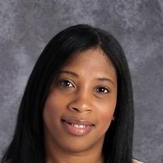 Ericka Rincon's Profile Photo