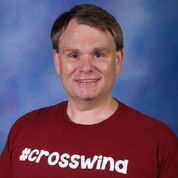 John Sanborn's Profile Photo