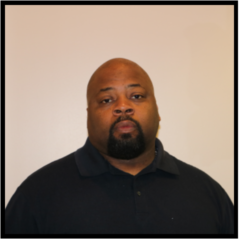 ROBERT BATTLE's Profile Photo