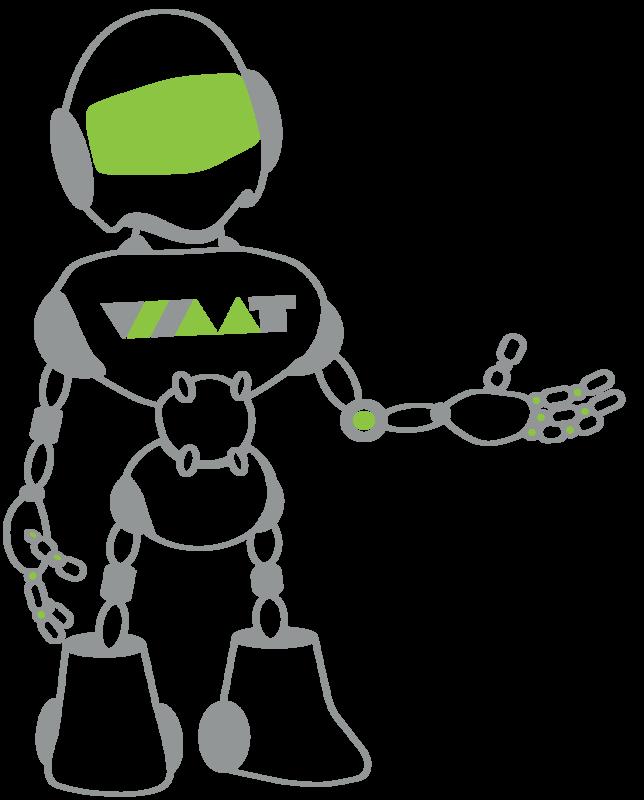 WAAT Robotics Logo - Bot Logo Color.png