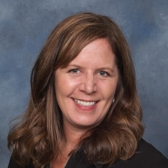 Lisa Osterhaus's Profile Photo