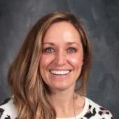 Randi Kuhn's Profile Photo
