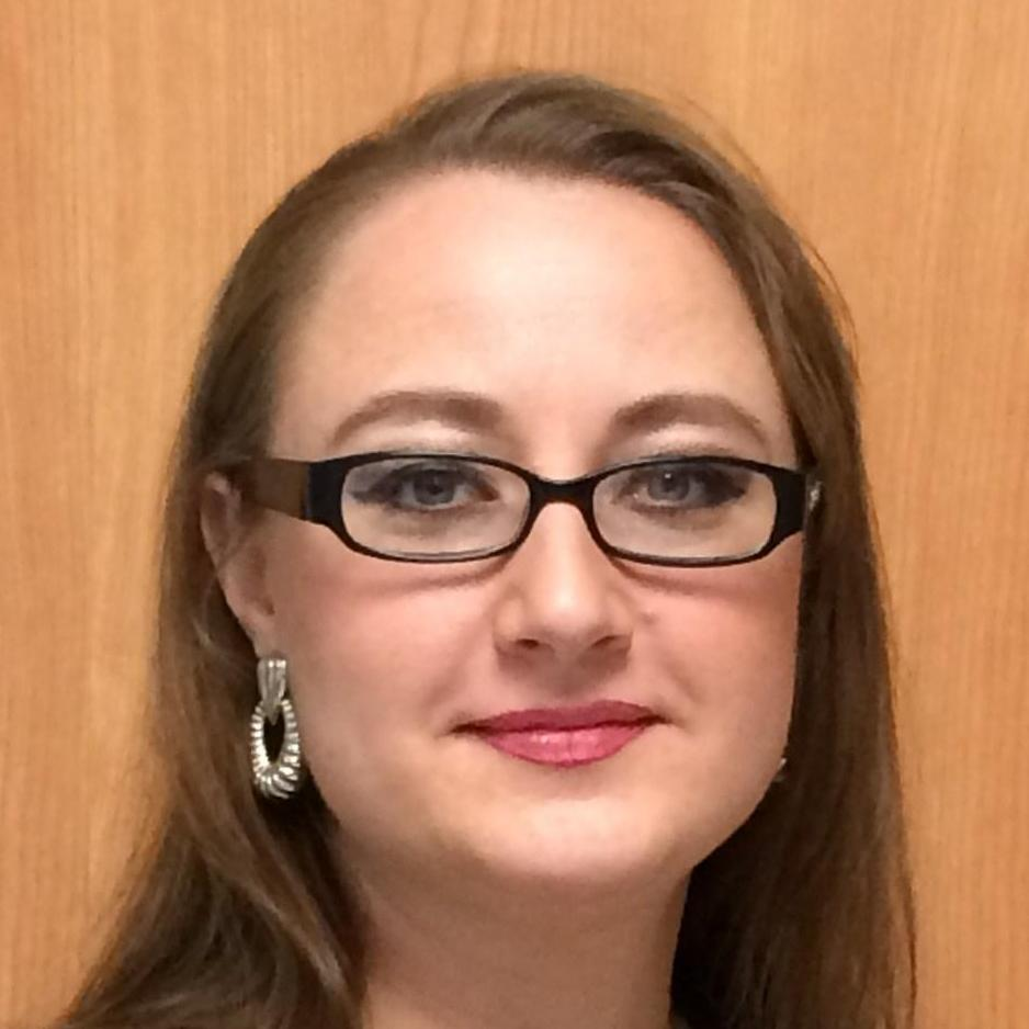 Jennifer Fuini's Profile Photo